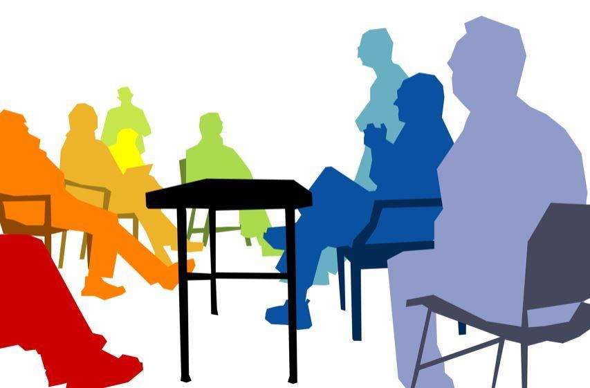 committees clipart