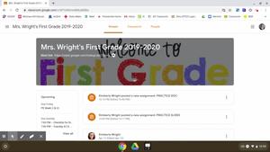 SubmittingAssignmentsViaGoogleClassroom.png