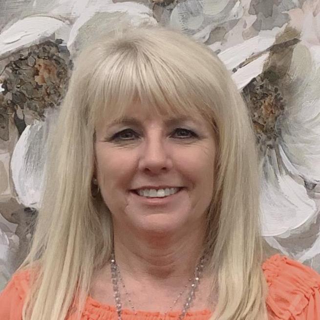Renee Chote's Profile Photo