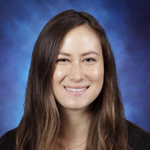 Christina Beros's Profile Photo