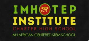imhotep logo rev.jpg