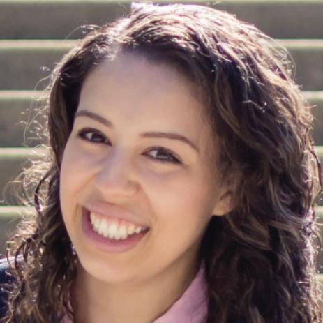 Noelle Wilder's Profile Photo