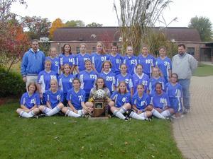 01 girls soccer sectional team.jpg