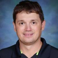 AJ Weyant's Profile Photo