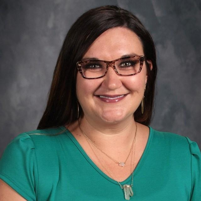 Kathy Vadapalli's Profile Photo