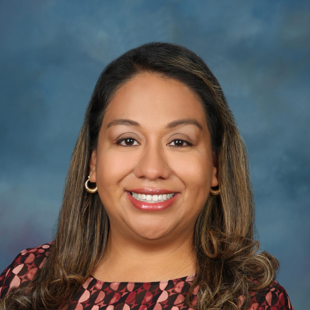 Nancy Ramirez's Profile Photo