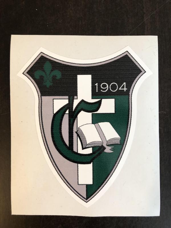 Crest Car Sticker.jpg