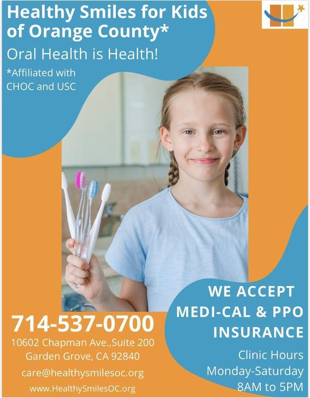 Dental