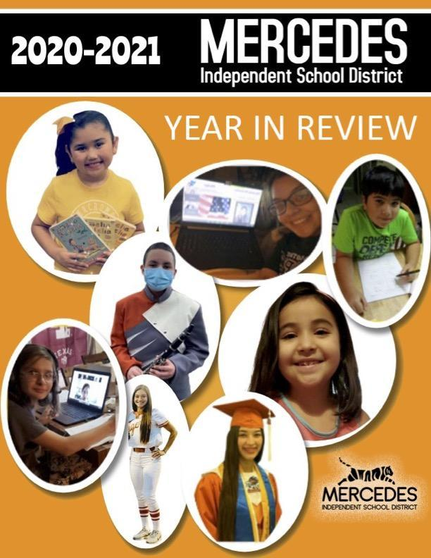 Check out MISD Year in Review Digital Version! Featured Photo