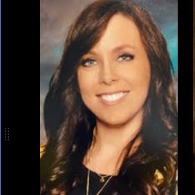 Danielle Bautista's Profile Photo