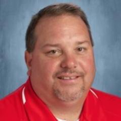 Brad Adolfson's Profile Photo