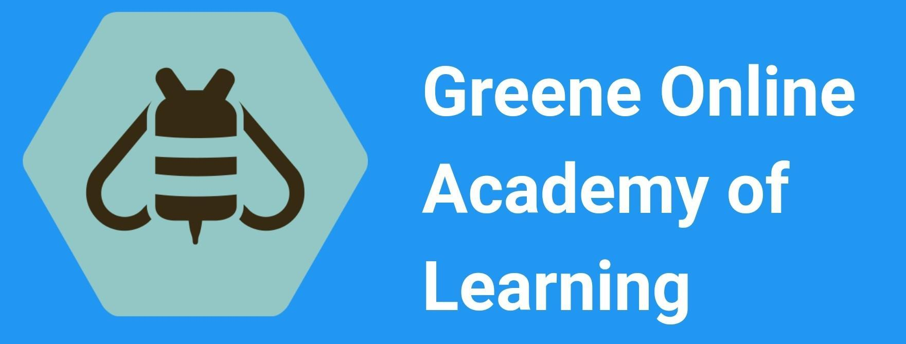 Greene Online Academy of Learning