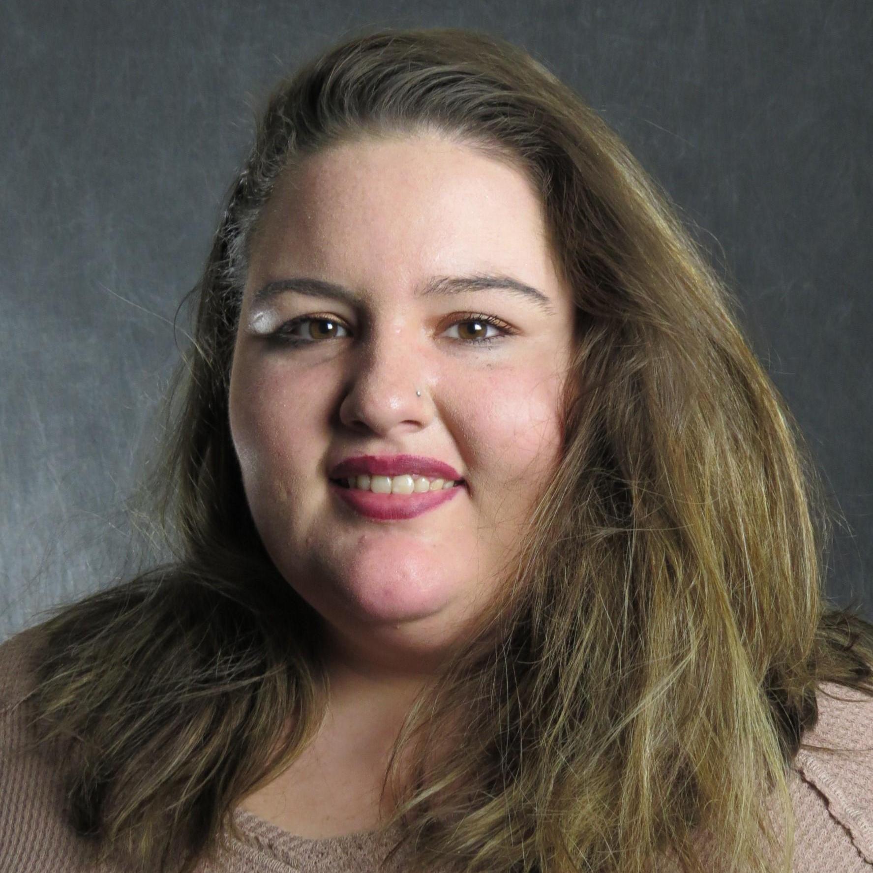 Rebekah Fouraker's Profile Photo