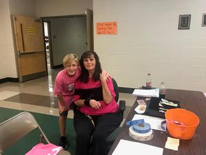 Pink Out 4.jpg