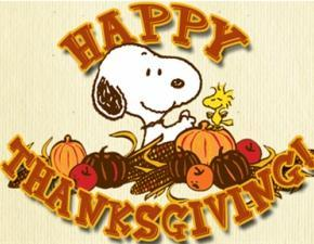 5679289-thanksgiving-pictures.jpg