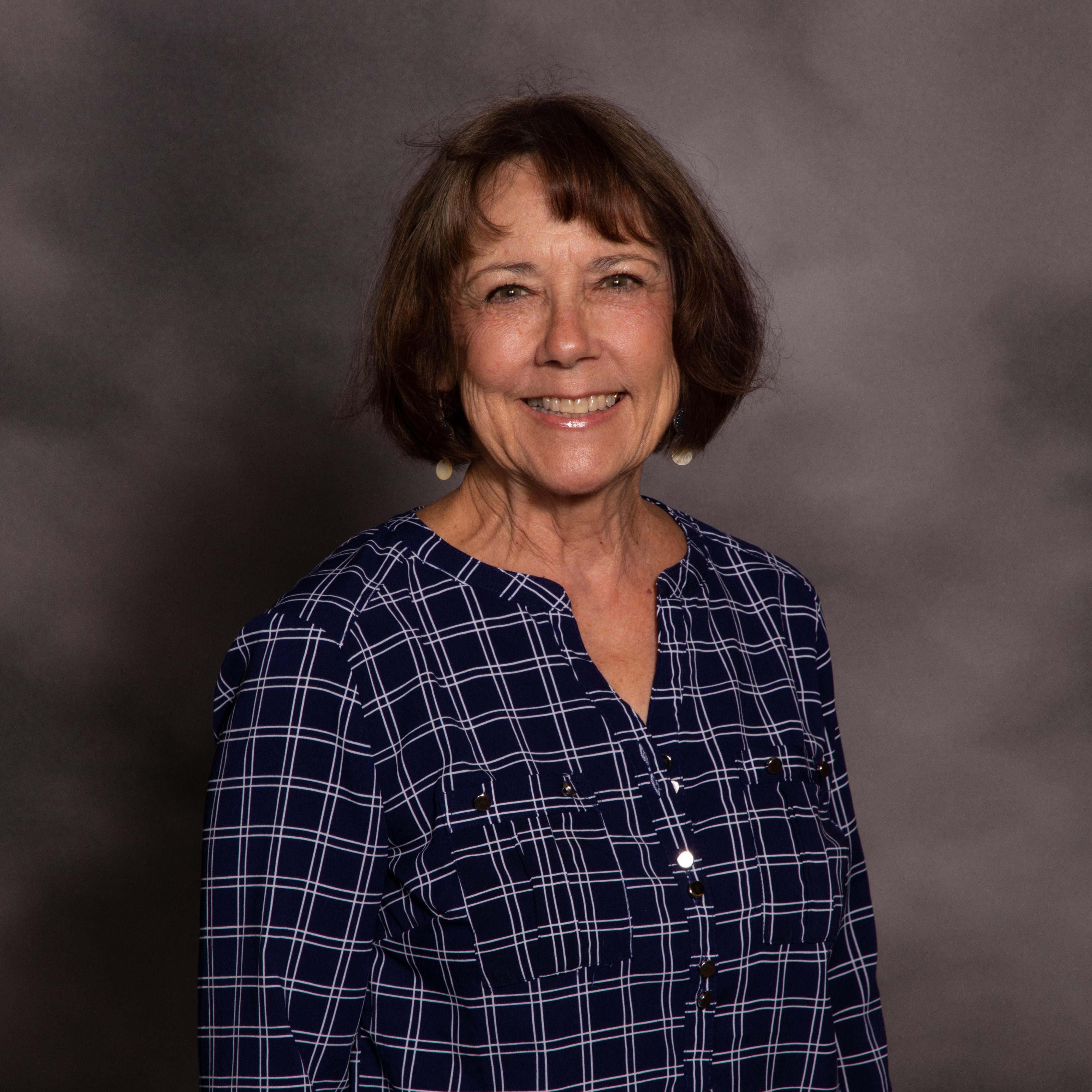 Cynthia Swain's Profile Photo