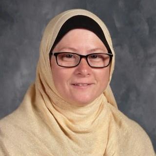 Karen Bellware's Profile Photo