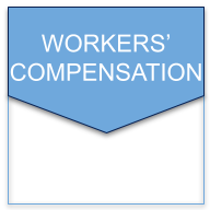 workers work comp compensation