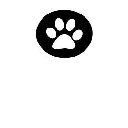 Paw Print Website.png