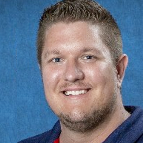 Jeremy Burke's Profile Photo