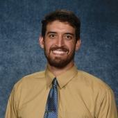 Thomas Basile's Profile Photo