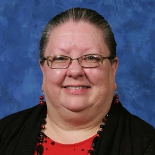 Pamela Kahanek's Profile Photo