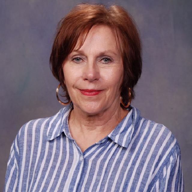 Dea Buckley's Profile Photo