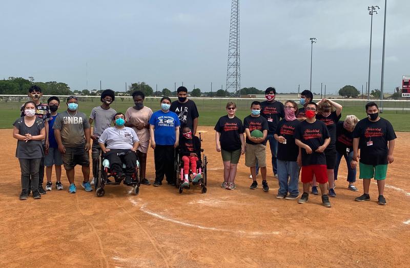 Kickball Battle! Featured Photo