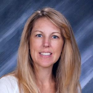Denese Gardner's Profile Photo