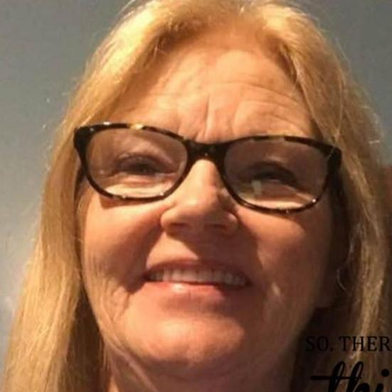 Diane Raulston's Profile Photo
