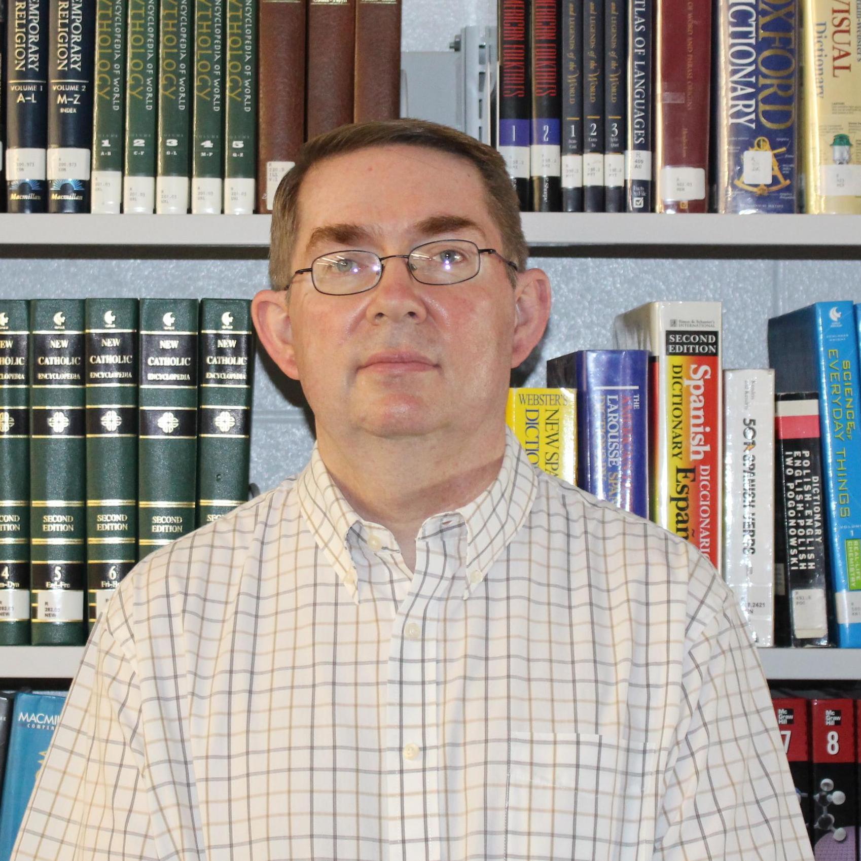 Jonathan Moon's Profile Photo