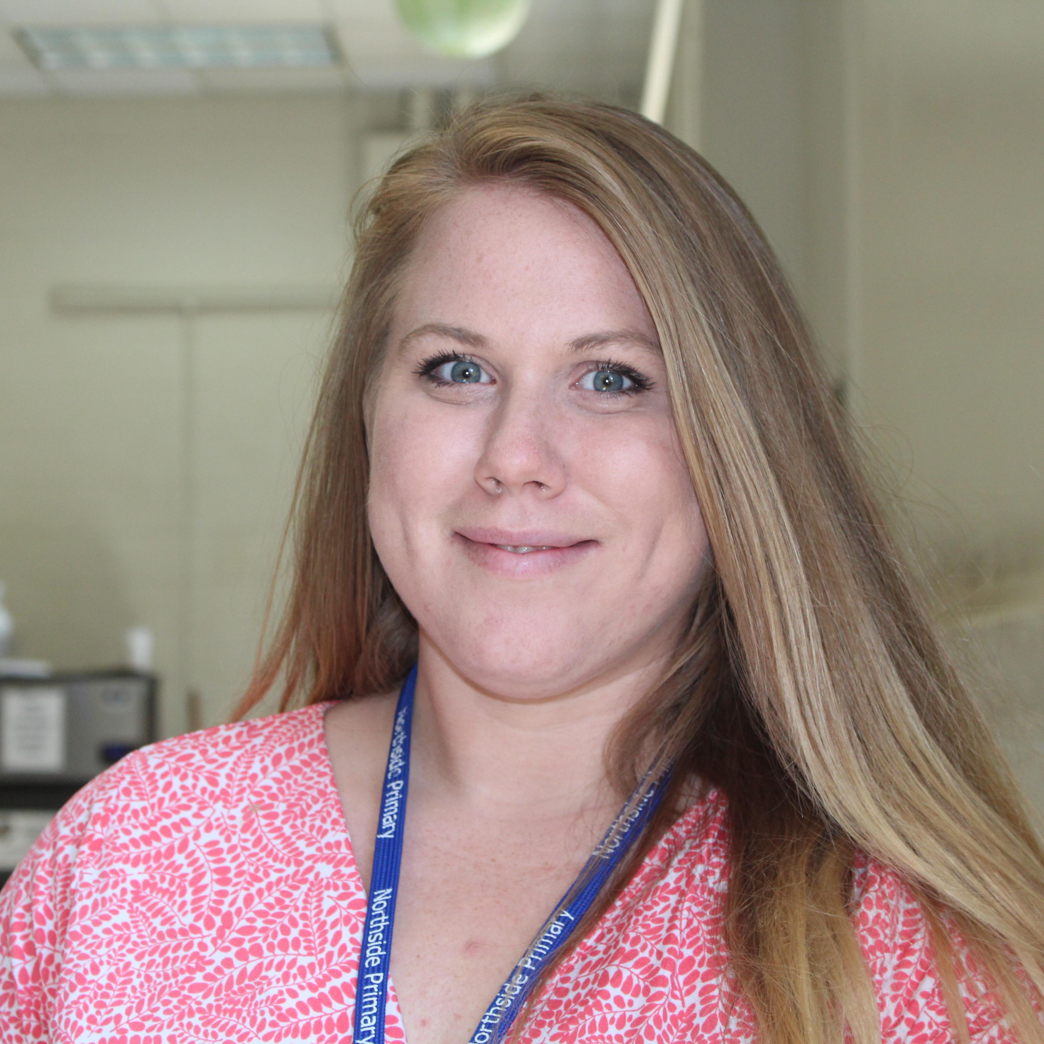 Katie Wilcox's Profile Photo