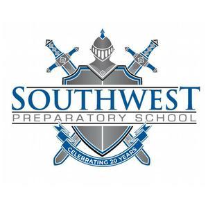 SWP_Logo_20thAnniversary.jpg
