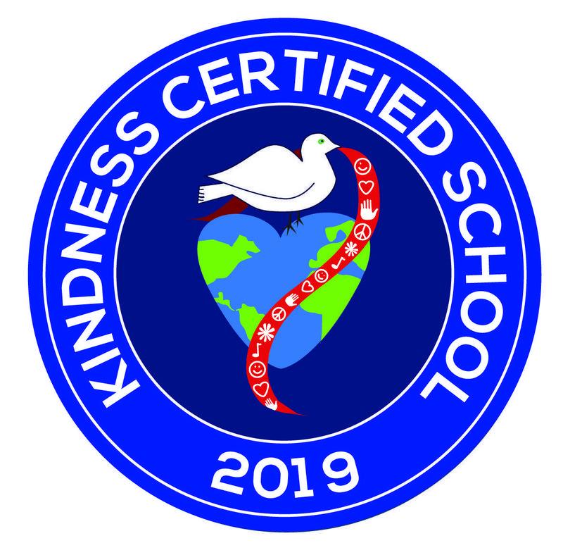 Kindness Certification