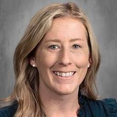 Allison Moncrief's Profile Photo