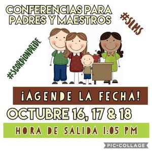 Conferencias SPA .jpg