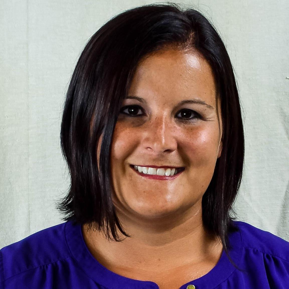 Samantha Brown's Profile Photo