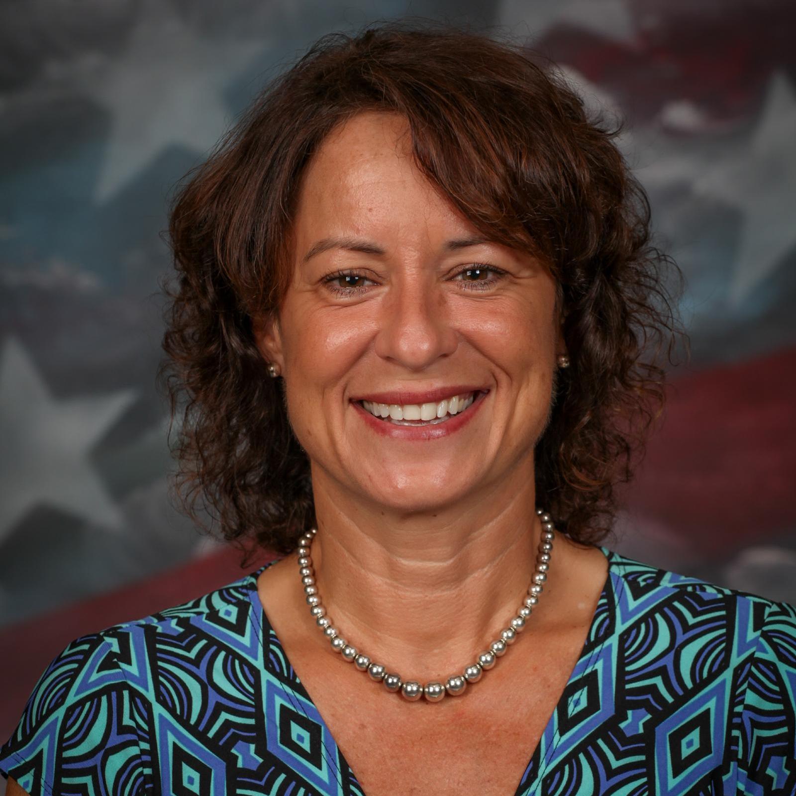 Bonnie McCoy's Profile Photo
