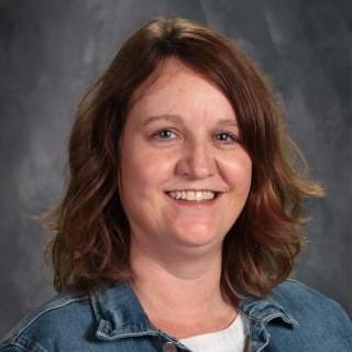 Katie Rolf's Profile Photo