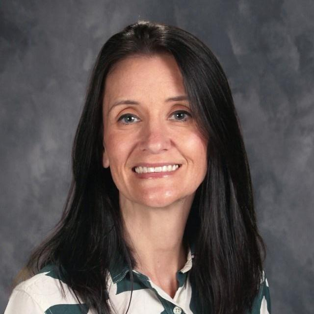 Barbara Bedford's Profile Photo