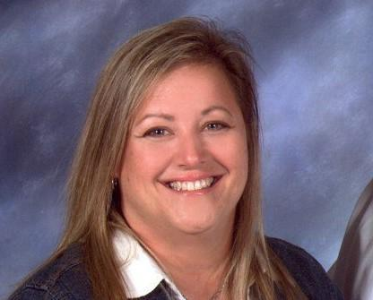 Picture of Sherry Smith