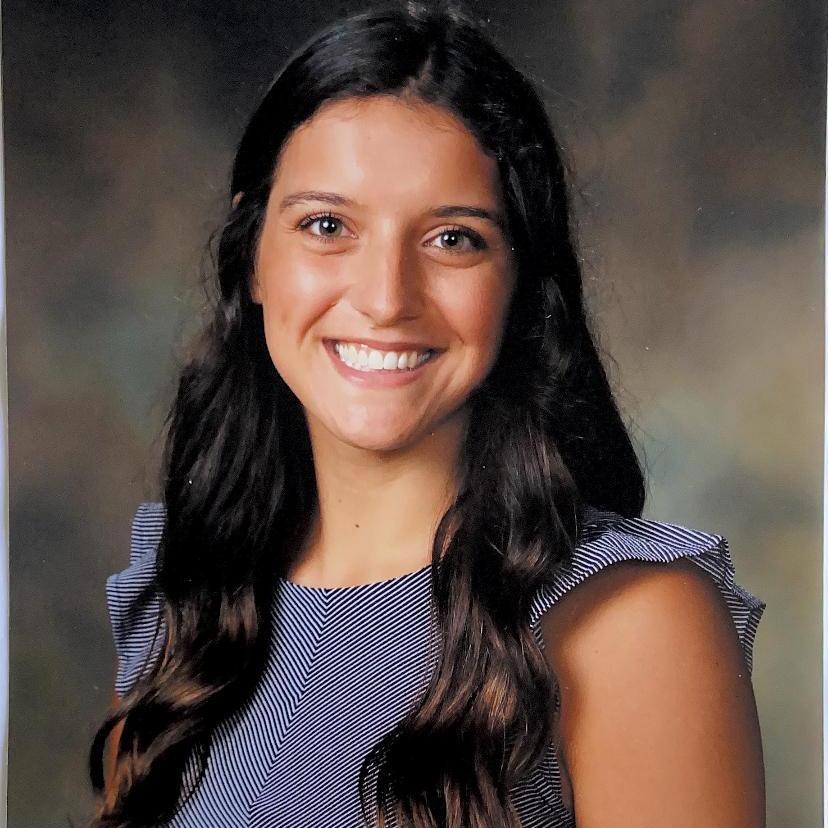 Layne Myers's Profile Photo