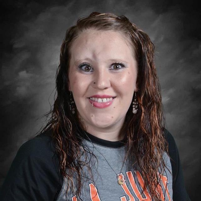 Randarae Hudson's Profile Photo