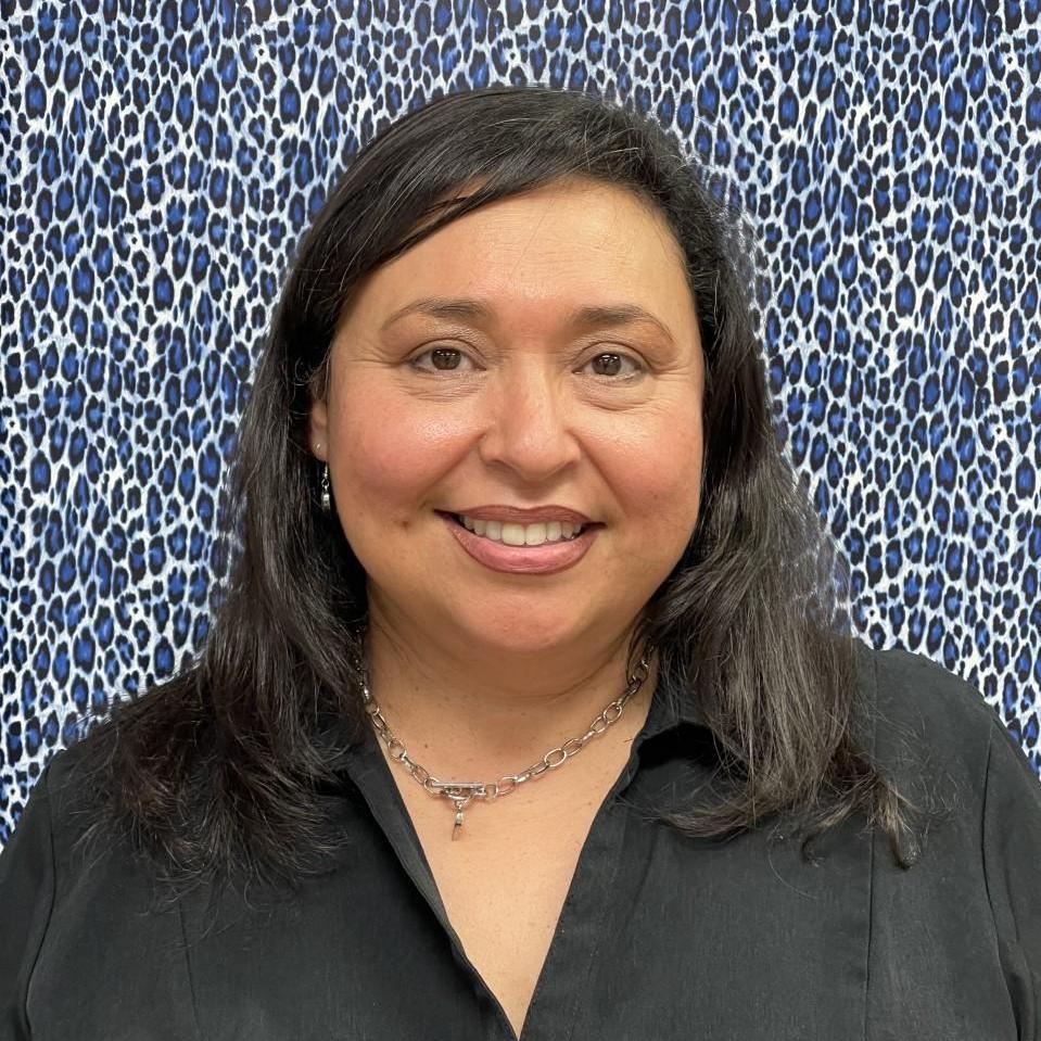 PERLA CARRASCO's Profile Photo