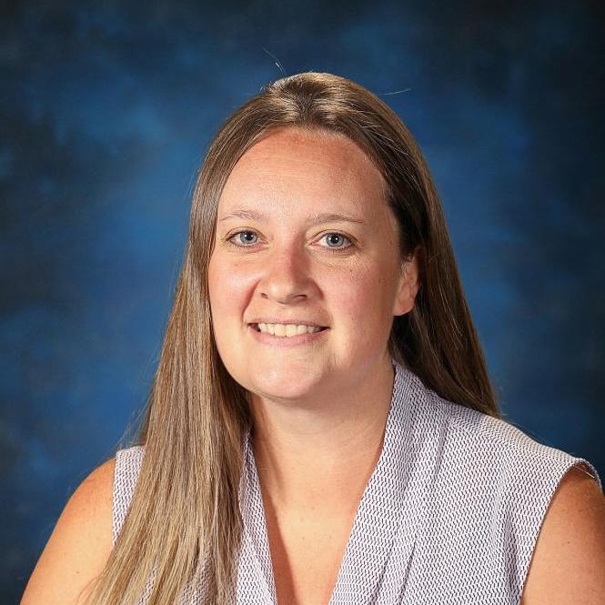 Lynne House's Profile Photo