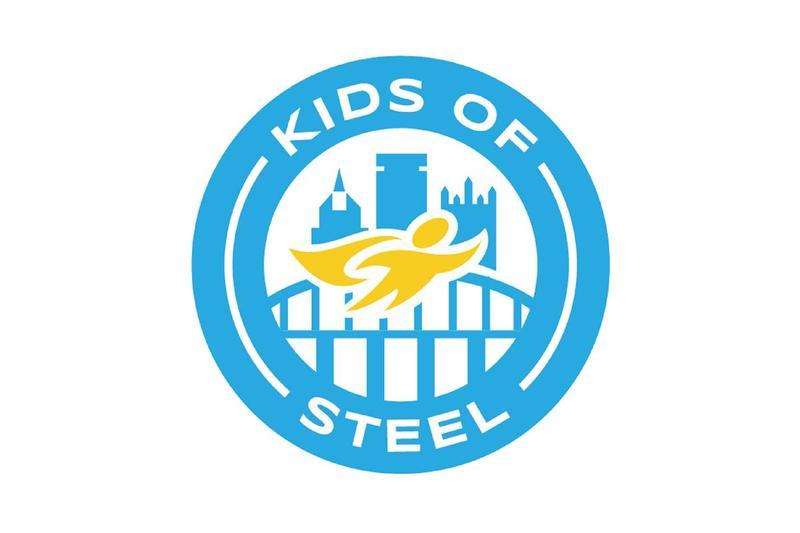 Kids of STEEL Thumbnail Image