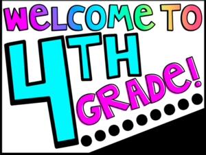 WelcomeTo4thGrade.png