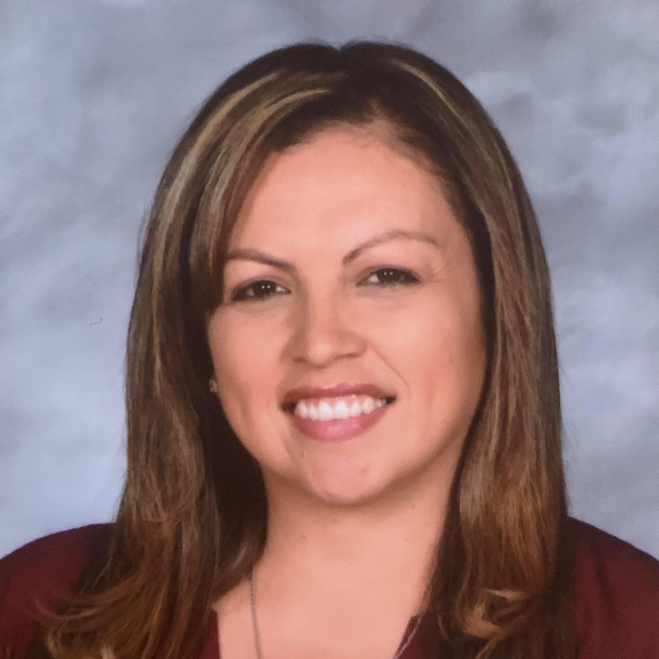 Abelina Jimenez's Profile Photo