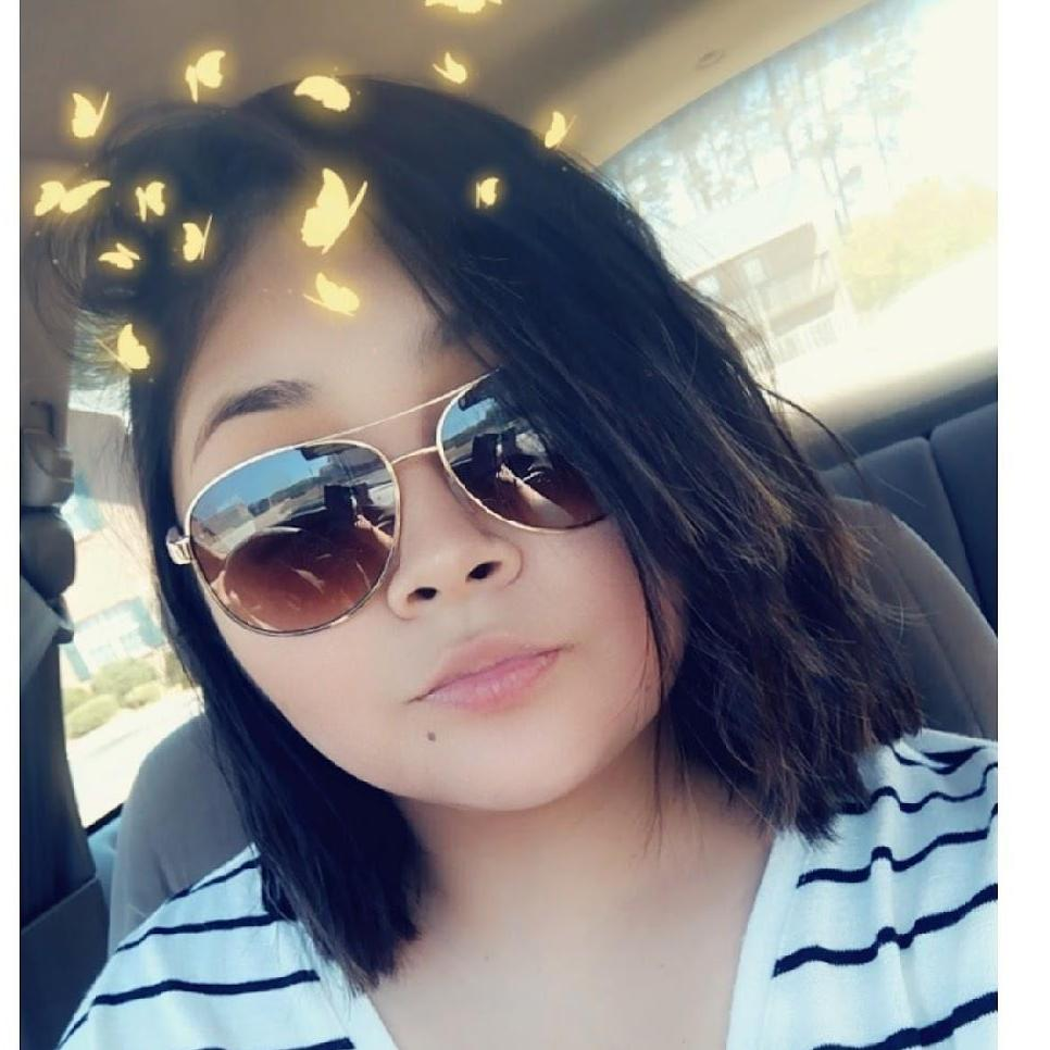 Stacey Hernandez's Profile Photo