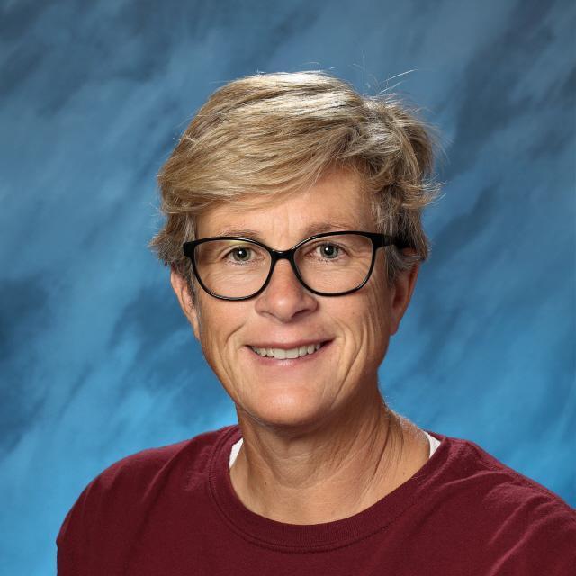 Jill Allyn's Profile Photo
